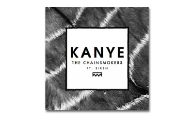 Chainsmokers1