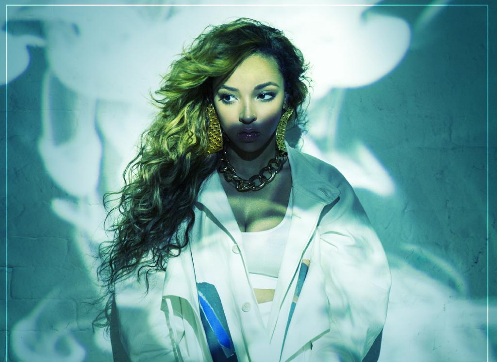Tinashe-Aquarius-2014-1500x1500