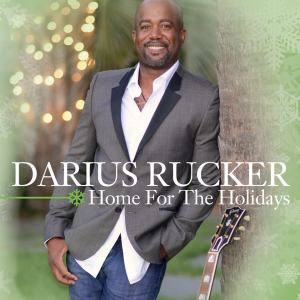 Darius-Rucker-Home-for-the-Holidays-CountryMusicRocks.net_