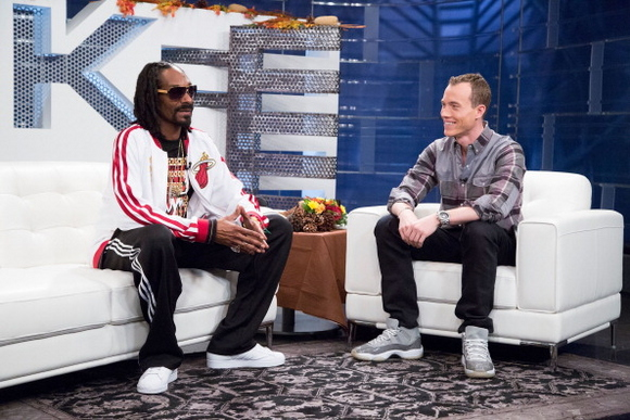 snoop-dogg-dj-skee--large-msg-138937862036