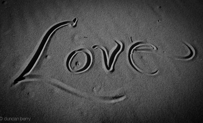 LOVE_AND_HEARTS_6